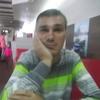 Александр, 38, г.Тотьма