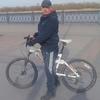 Владислав Сергеев, 65, г.Астрахань
