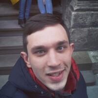 Константин, 23 роки, Козеріг, Одеса