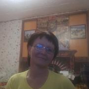 Ольга 45 Каменск-Уральский