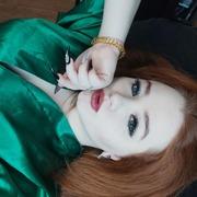 Alina Roux, 23, г.Воронеж