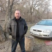 Василий Петрюк, 57, г.Таганрог