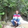 Иван, 40, г.Ставрополь