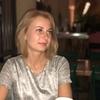 Галина, 34, г.Нижнекамск