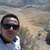Джамшид, 32, г.Карши