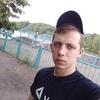 Сергей Романов, 25, г.Химки