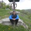 Юра, 44, г.Дунаевцы