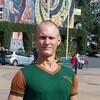Vitos, 28, Chornomorsk