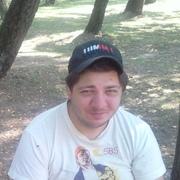Владимир гнездилов, 28, г.Железногорск