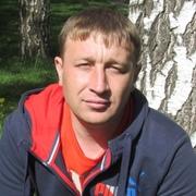Павел 36 лет (Стрелец) Самара