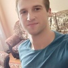 Илья, 22, г.Брест
