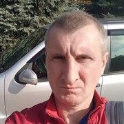 Олег 46 Запорожье