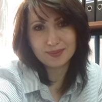 ольга, 44 года, Близнецы, Черкесск