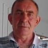 Иван Шарудин, 60, г.Валуйки