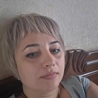 Ольга, 46 лет, Водолей, Донецк