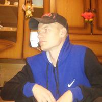 Максим, 36 лет, Водолей, Минск