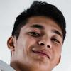 Ариф, 21, г.Бишкек