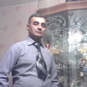 chingiz 56 Баку