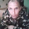 АНАТОЛИЙ, 35, г.Красный Кут