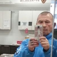 Вадим, 46 лет, Близнецы, Благовещенск (Башкирия)