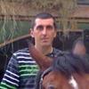 Роман, 34, г.Бобрка