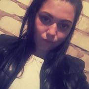 Дарья, 18, г.Балаково