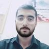 Alek, 26, Yuzhno-Sakhalinsk