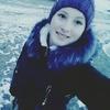 Юлія, 16, г.Цюрих