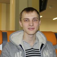 Павел, 31 год, Дева, Екатеринбург