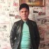 Андрей, 32, г.Богородск