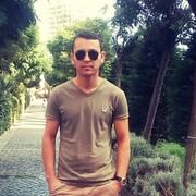 ДИМА 27 Ташкент