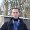 Stas, 42, г.Ришон-ле-Цион