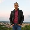 Aleksandr, 29, Полтава