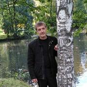 Станислав 45 лет (Близнецы) Екатеринбург