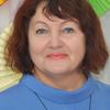 Svetlana, 59, Saki