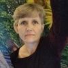 Ольга, 47, г.Улан-Удэ