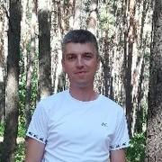 Руслан Тихомиров, 50, г.Лиски (Воронежская обл.)