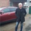 евгений, 47, г.Краснодар