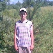 vanomakresh, 30, г.Сокол