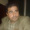 Рамин, 40, г.Гёйчай