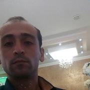 Альберт, 29, г.Георгиевск