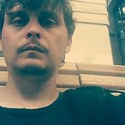 Евгений Евгеньевич, 33, г.Кемерово