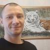 Максим, 34, г.Самара