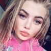 Валерия, 18, Дніпро́