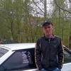 дмитрий, 43, г.Волжский
