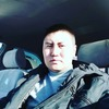 Жоомарт, 24, г.Жалал Абад