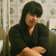 Валентина, 26, г.Астрахань