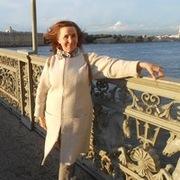 Ирина Alexeevna 57 лет (Телец) Белозерск