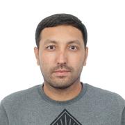 Алишер 36 Каттакурган