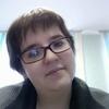 Юлия, 25, г.Горки